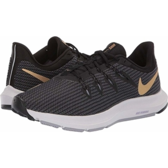 Nike Shoes | Womens Quest Running